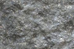 逼真灰色岩石背景矢量素材