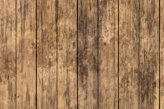 做旧木地板背景矢量素材