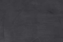 创意黑板背景矢量素材