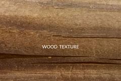 逼真木纹背景矢量素材