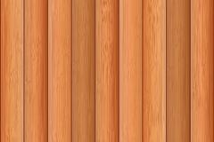 竖条木板背景矢量素材