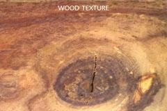 逼真带木结的木板背景矢量素材