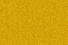 创意金粉背景矢量素材