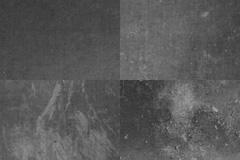 5张灰色颗粒感背景图片