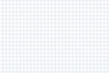 白色格纹背景矢量素材