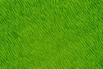 绿色草地背景矢量素材