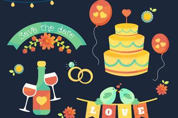 10款创意婚礼元素乐虎国际线上娱乐乐虎国际