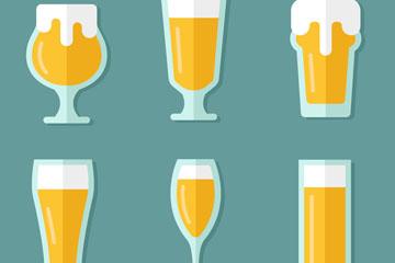 6款扁平化杯装啤酒乐虎国际线上娱乐乐虎国际