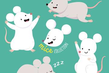 4款卡通老鼠设计开户送体验彩金的网站