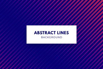 抽象斜�y背景矢量素材