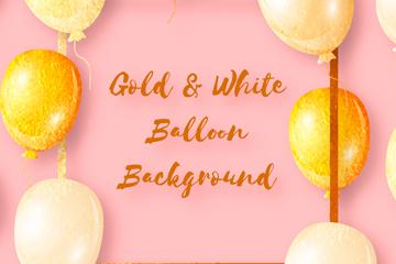 金色和白色�馇蚩蚣苁噶克夭�