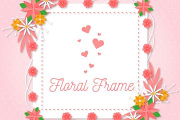 粉色花卉和�坌目蚣苁噶克夭�