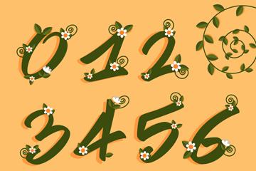 10����意花卉�b��底质噶�