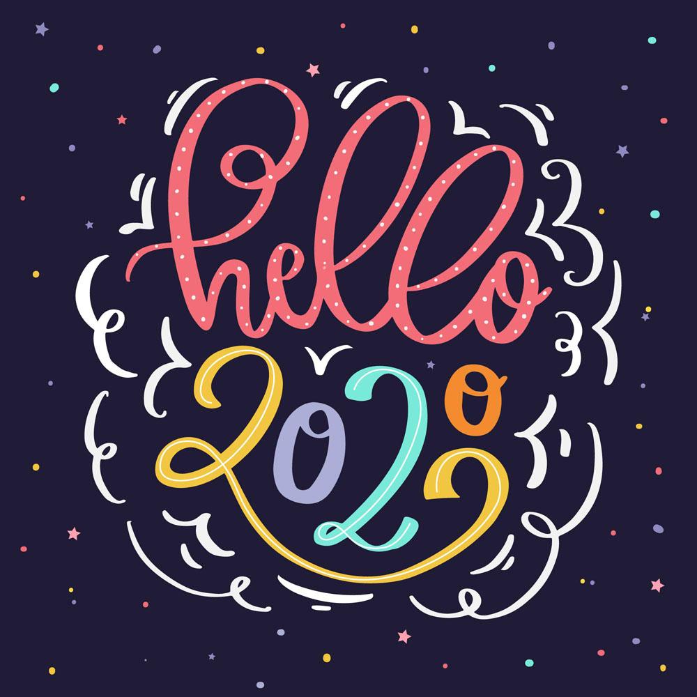 hello+2020