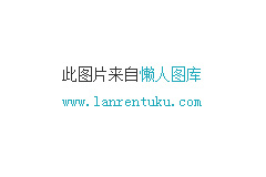 写意中国画纸扇
