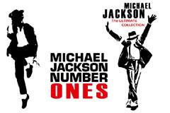 迈克尔杰克逊太空舞步矢量素材
