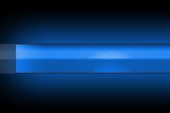 psd格式7种颜色的高光质感按钮