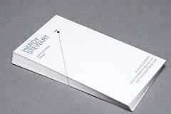 John Stewart 平面设计作品欣赏