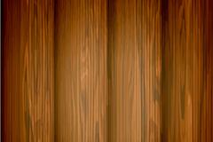 2款细腻木纹背景矢量素材