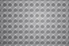 平铺纹理金属矢量素材