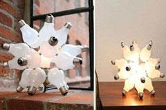 最富创意的灯具设计