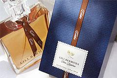 精美的香水包装设计欣赏22款