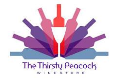 21款瓶子题材的标志设计欣赏