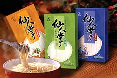 31款国内食品包装设计欣赏