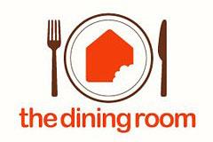 国外餐厅标志设计欣赏第一辑
