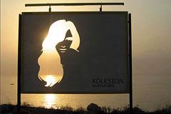 德国威娜Koleston Naturals染发