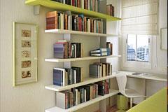 告别懒人27条保证你房间整洁的方