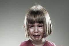 为她说话-反虐待儿童公益广告