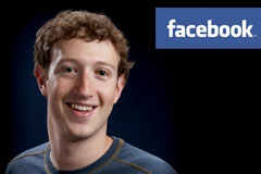 Facebook成功的13个密码:行动比