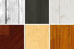 木纹网页背景