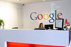 Google的十大信条