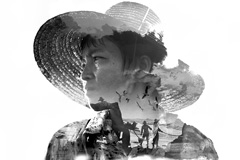 幻影-小林作品