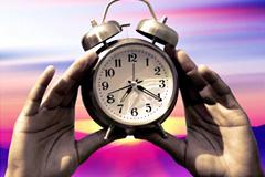 如何避免时间管理的7种常见错误