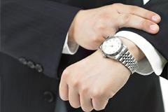 时间管理的十一条金律