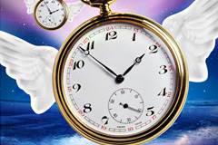 提高效率、节省时间的十五法则