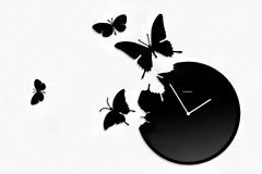 时间管理的七条魔法