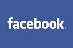 Facebook的用户体验评判规则