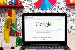 GoogleVoice定格动画广告欣赏