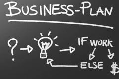 你该不该创业:来自5次创业者的五则建议
