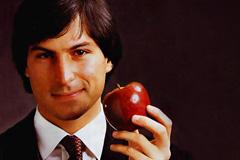 乔布斯(Steve Jobs)的十句金玉良言